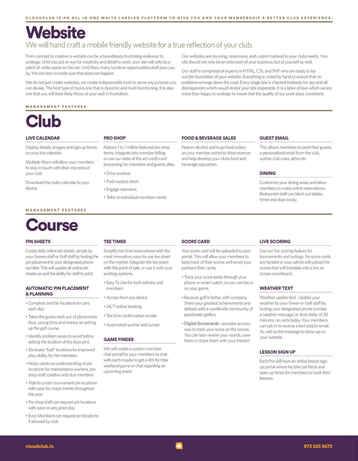 cloudclub-sellsheet-2