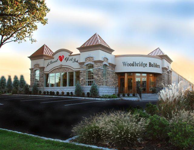 woodbridge-builders-design-center