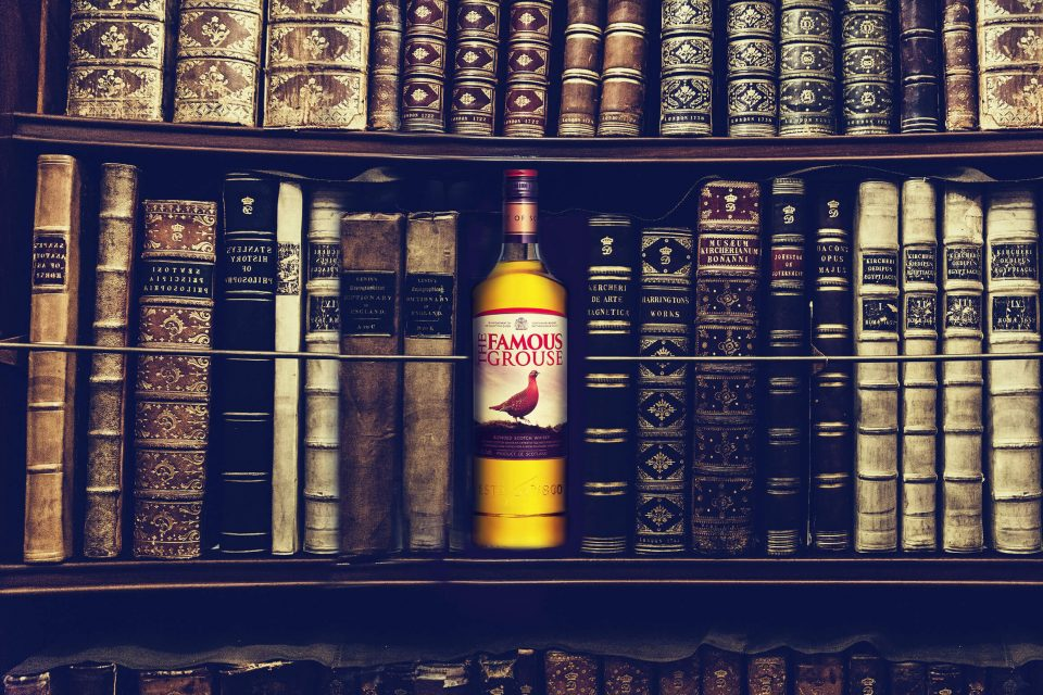 book-shelf-facebook-Famous-grouse-2