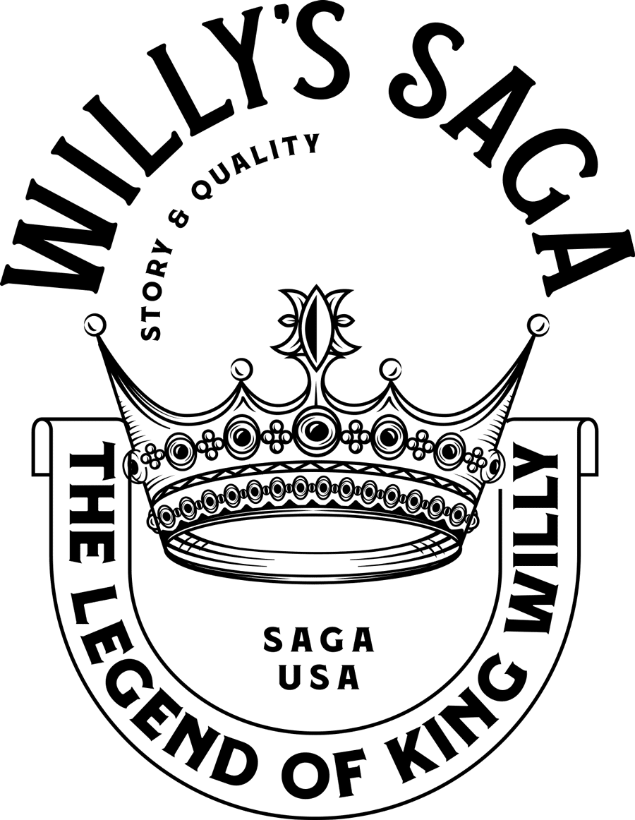 king willys saga