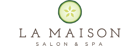 la-maison-logo by king willy