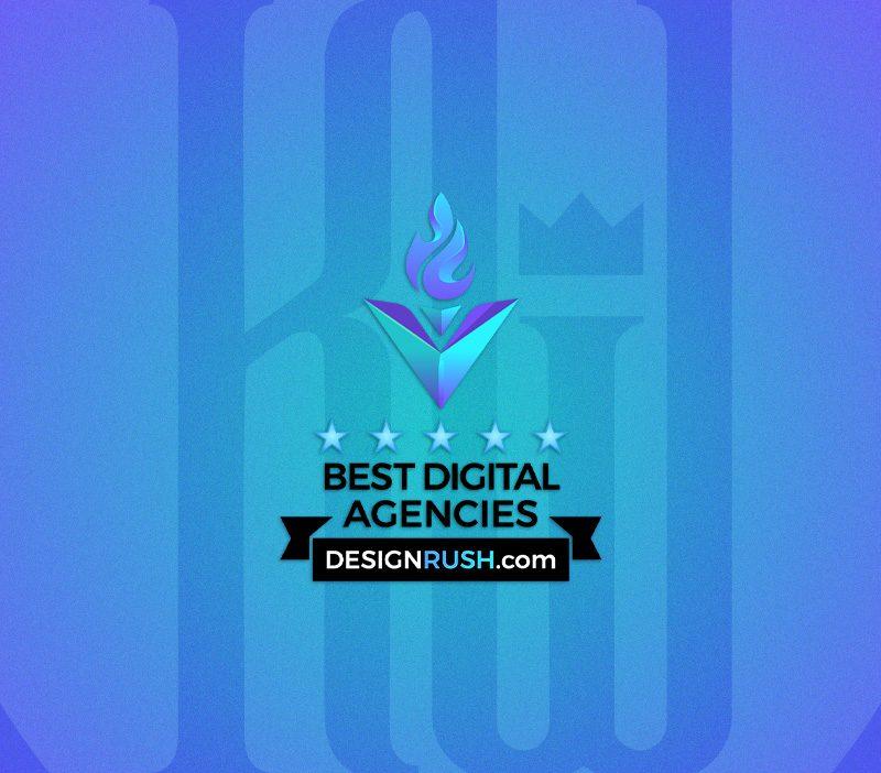 Top 10 Digital Agencies in New Jersey